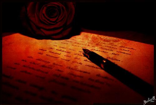 Letra Da Musica Filha Vc Me Faz Sentir A Vida: Letras UFABC